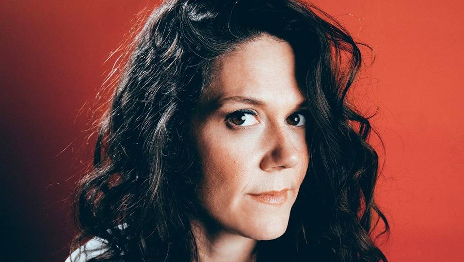 Lilly Hiatt visits Sweetwater and The Independent on a tour for her new album 'Trinity Lane'