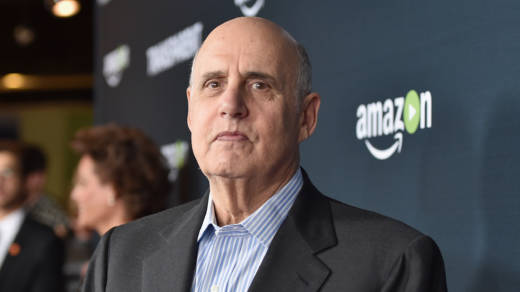 """I don't see how I can return,"" said Transparent star Jeffrey Tambor. As Amazon Studios investigates two allegations against the actor, no official decision has been made about Tambor's future with the show."