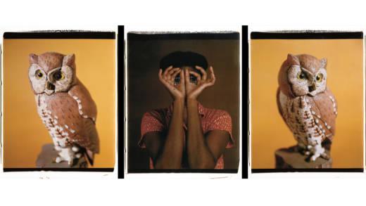 María Magdalena Campos-Pons, 'Nesting II,' 2000.