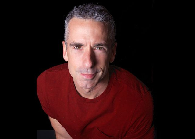 On Jan. 21, expert advice columnist Dan Savage talks about sex and relationships with guests, dishing about parenthood, sex work and more.