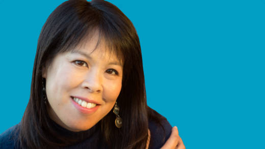 Author Mira T. Lee's debut novel 'Everything Here is Beautiful' delves into complicated family bonds, mental health, and the immigrant experience.