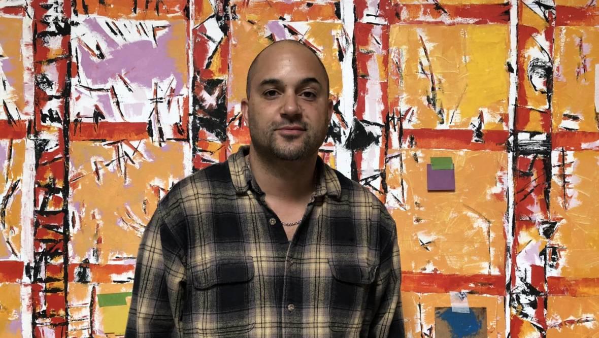 Oakland Artists Still Worried, Despite New Housing Protections
