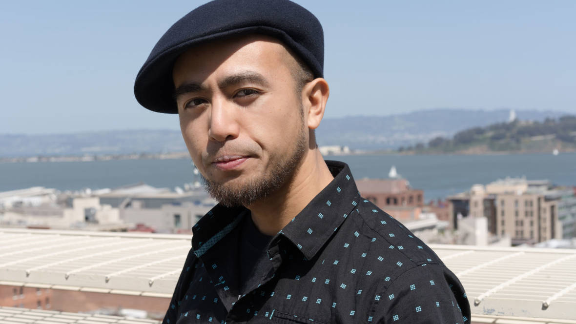 The Hustle: How Many Jobs Does a Musician Need To Stay in San Francisco?