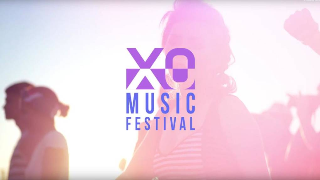 XO Fest in Antioch Already Being Called 'The Next Fyre Festival'