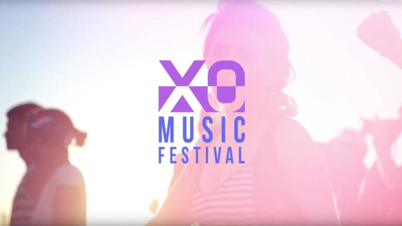 XO Music Festival Canceled After Bizarre Series of Red Flags
