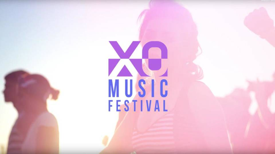 335d46c4 XO Fest in Antioch Already Being Called 'The Next Fyre Festival' | KQED Arts