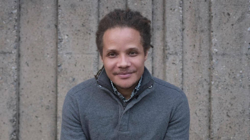 Bay Area Authors Jamel Brinkley, Rae Armantrout Among National Book Awards Finalists