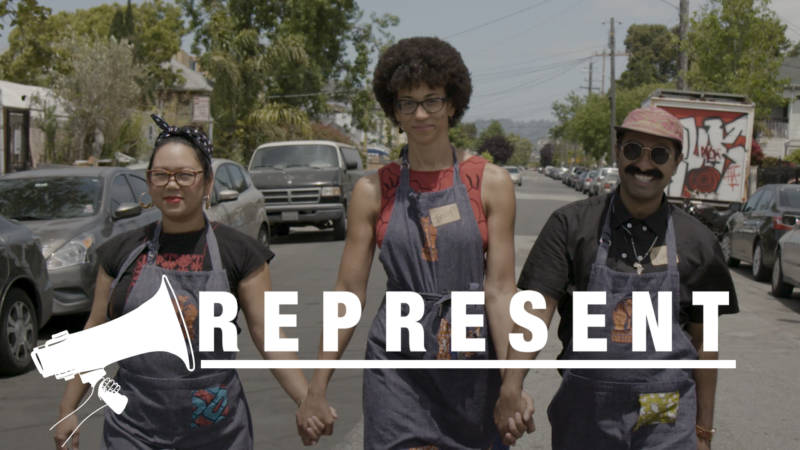 People's Kitchen Collective Serves Up a Recipe for Resilience