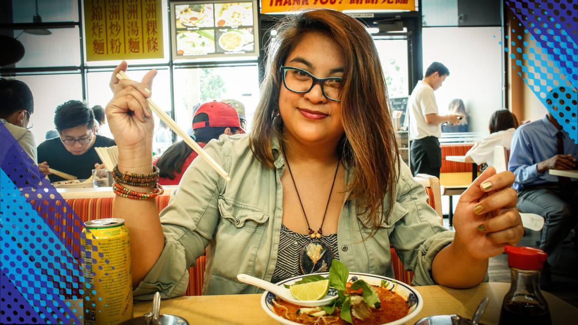 Bay Brilliant: Quynh-Mai Nguyen