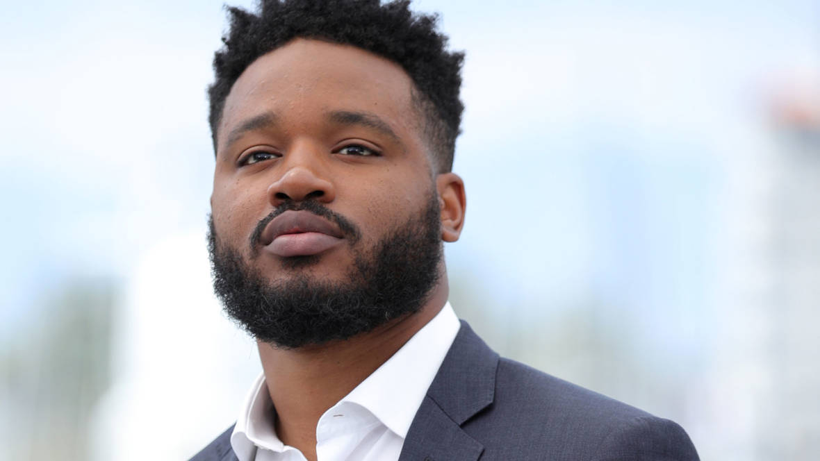 Ryan Coogler Signs on for 'Black Panther' Sequel, According to Report