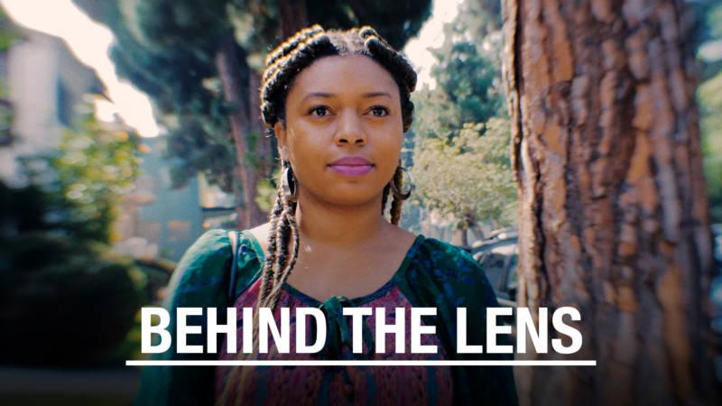 Nijla Mu'min Brings a Black Muslim Coming-of-Age Story to the Big Screen