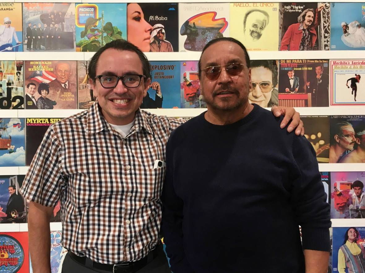 Con Su Pluma En Su Mano, Gustavo Arellano Inspires Stage Tribute in San Jose