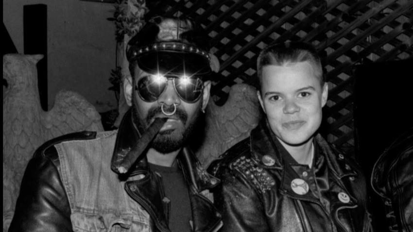 'SoMA Nights' Offers a Glimpse into SF's Queer Club Scene of the '80s and '90s