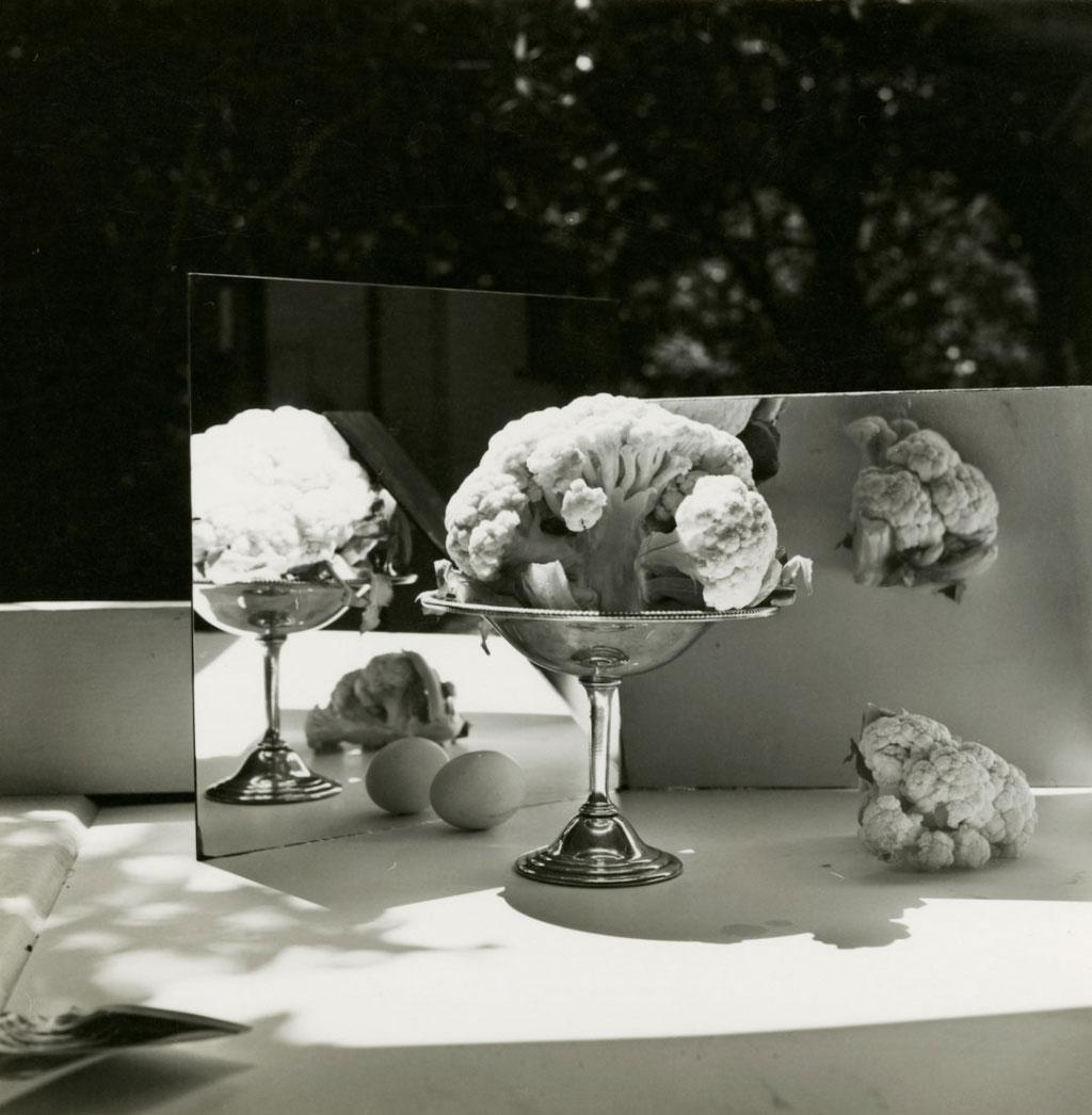 Jay DeFeo, 'Untitled,' 1971.