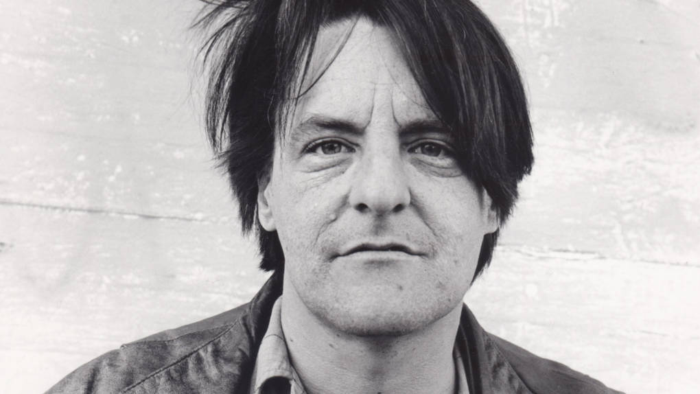 Remembering Kevin Killian: Poet, Playwright and Artist Who 'Gave Us Courage'
