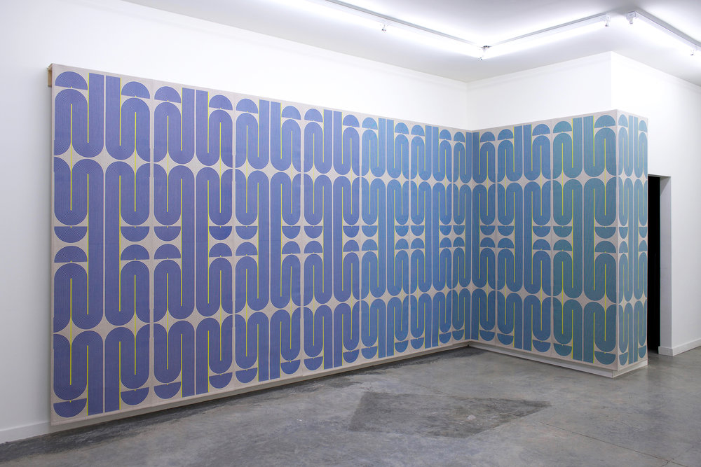 Elise Ferguson, 'Spruce,' 2019.