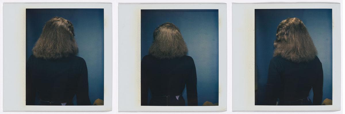 April Dawn Alison, 'Untitled,' n.d.