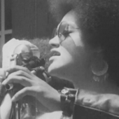 Rare Footage of Black Panthers, California Activism Digitized by Oakland Library
