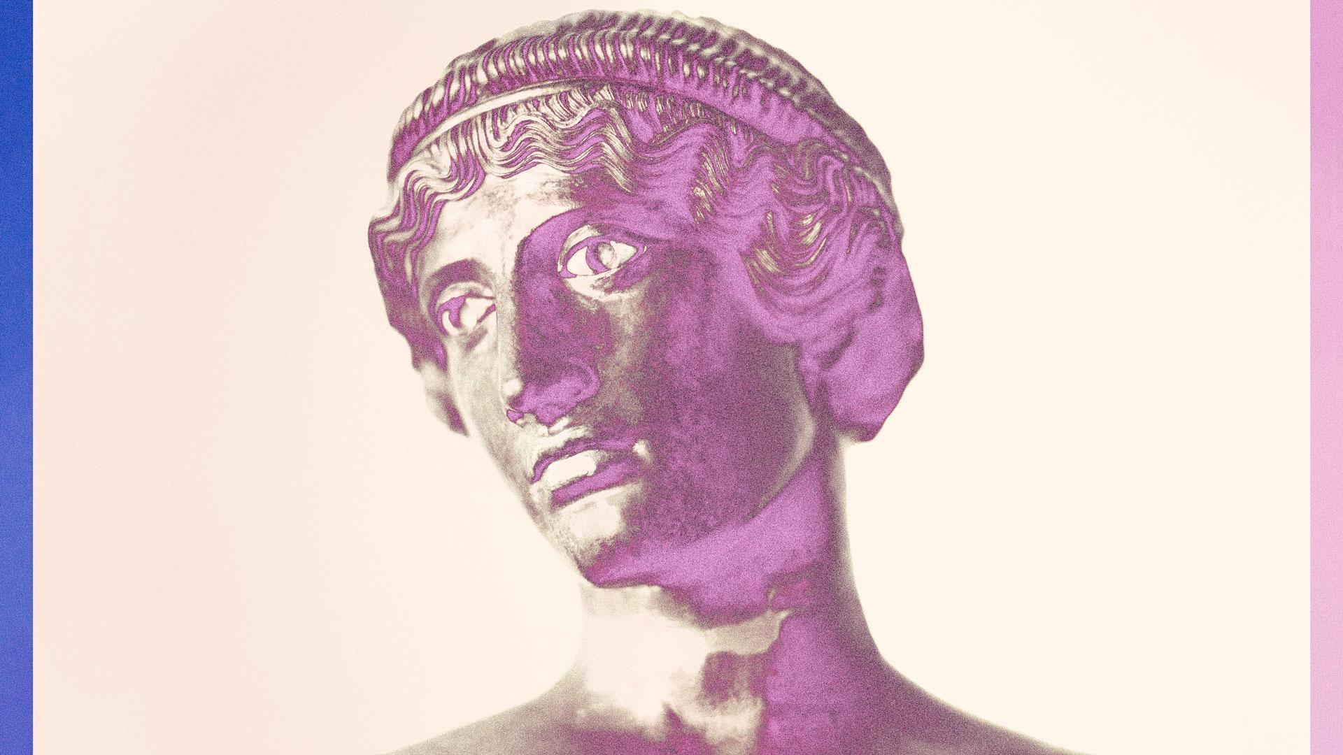Sara Vanderbeek S Roman Women Disrupt The Past In Living