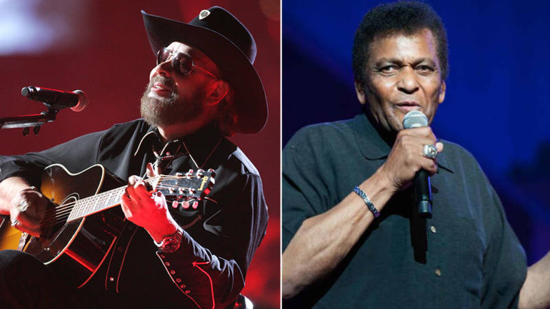 Country Music and Race: Something Seems Missing in Ken Burns' Latest