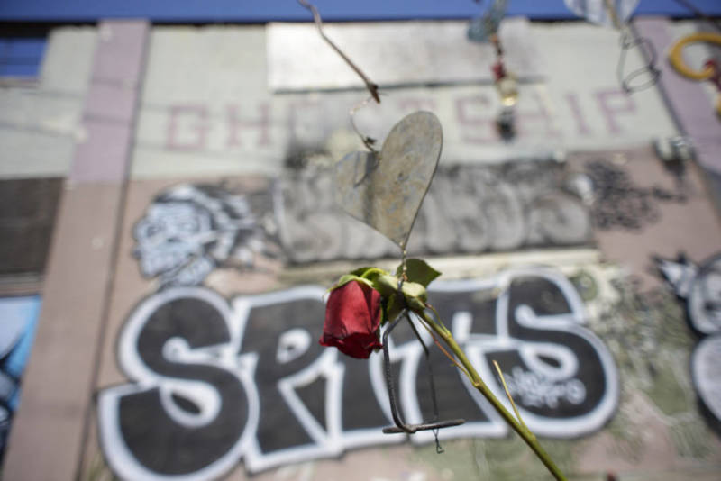 For Oakland's Wounded Music Scene, No Ghost Ship Verdict