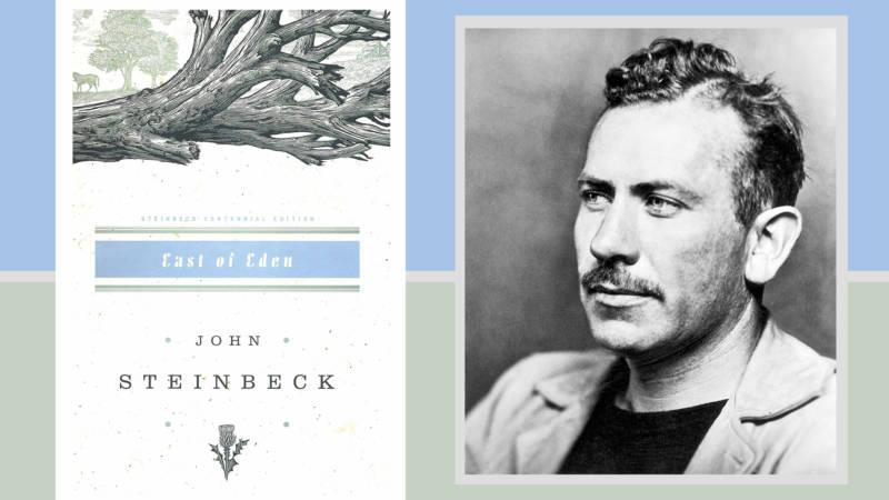 Federal Court Moves to End Litigation Battle on John Steinbeck Estate