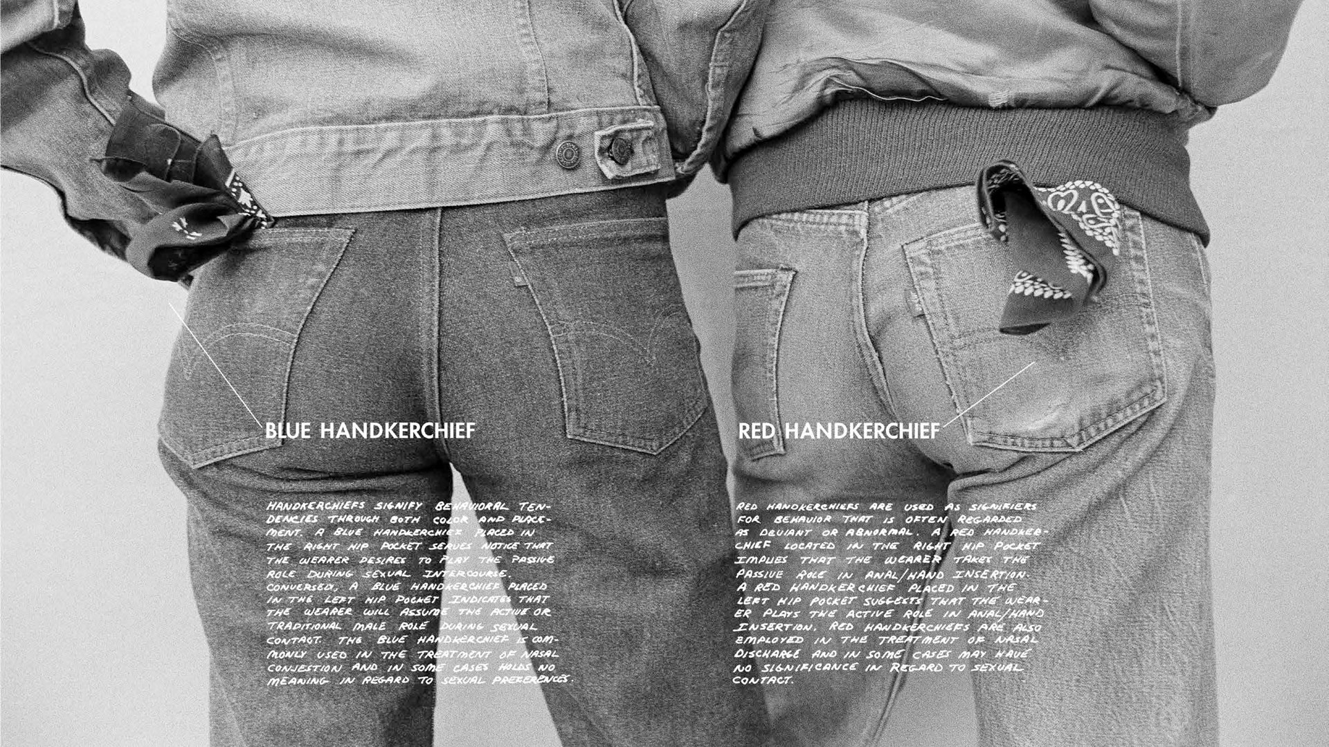 New Book of Hal Fischer's Photos Capture 'The Gay Seventies' of SF