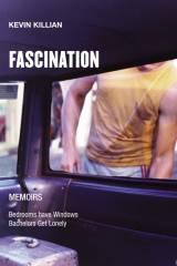 Kevin Killian's 'Fascination.'