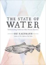 Obi Kaufmann's 'The State of Water.'