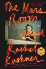 Rachel Kushner's 'The Mars Room.'