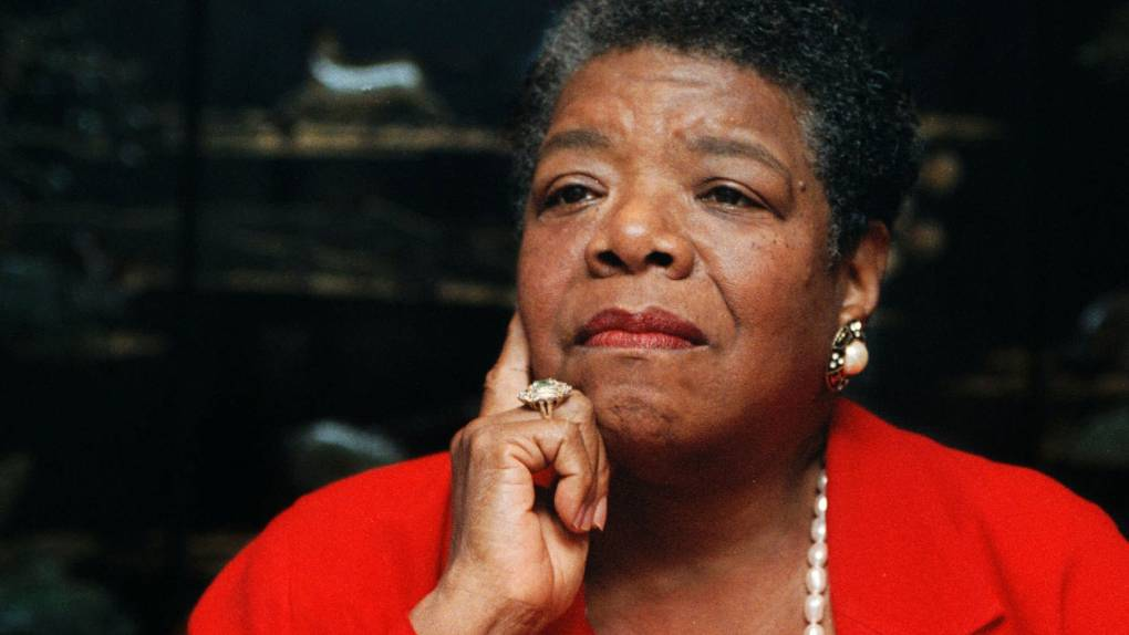 San Francisco's Search for a Maya Angelou Monument is Back at Square One