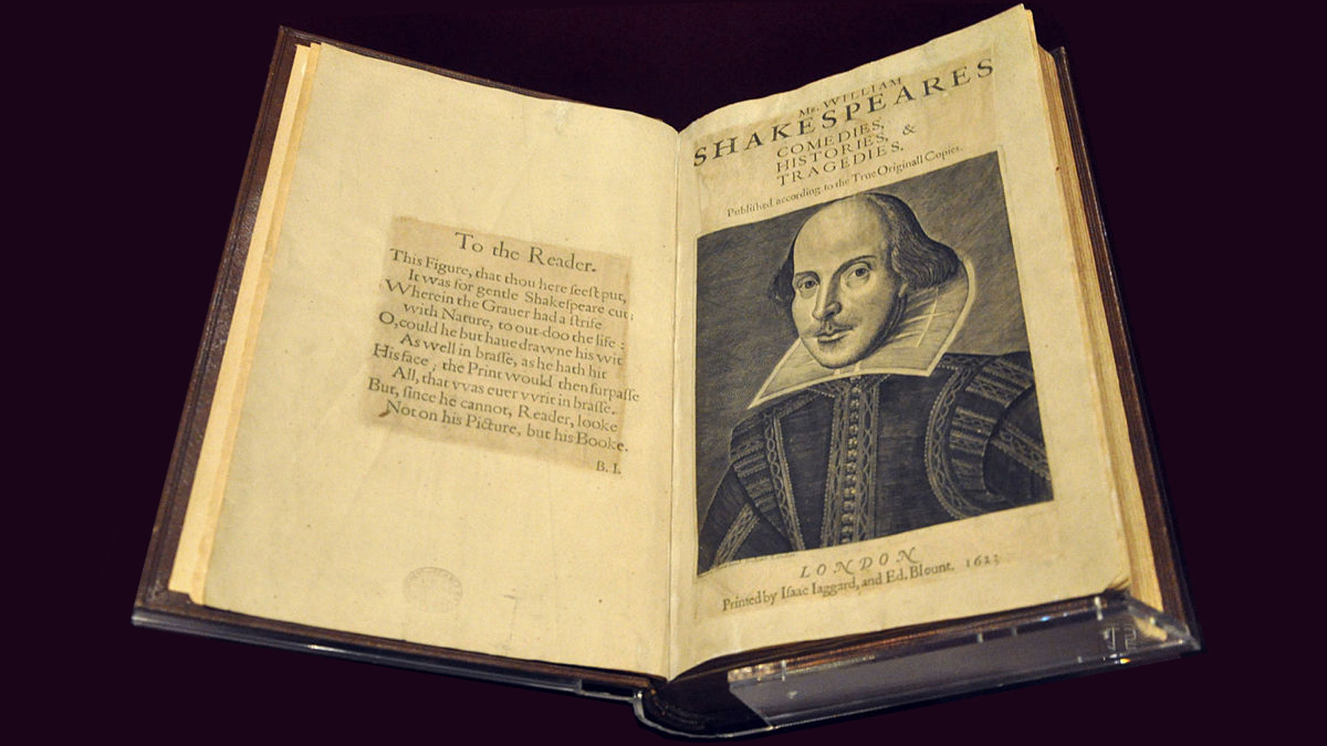 Mills College to Sell Shakespeare First Folio, Mozart Manuscript Amid Budget Woes
