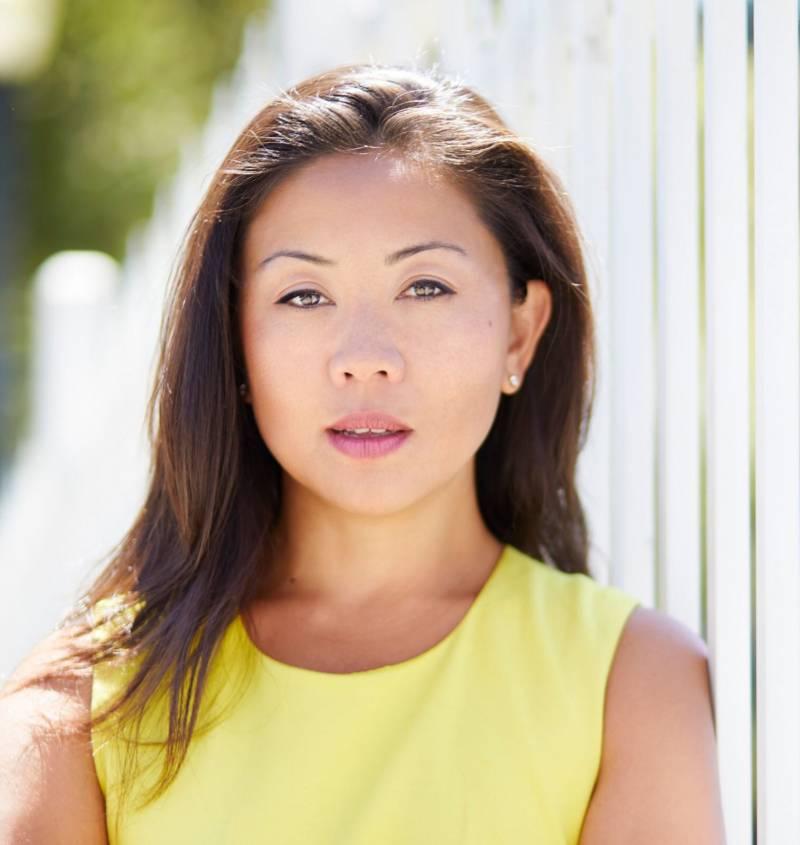 Politicizing Sex Work with Connie Wun