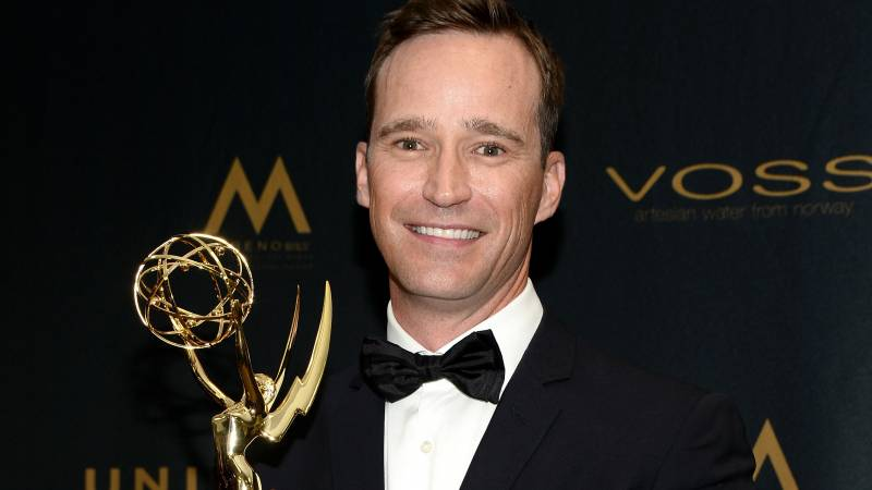 Mike Richards was once the Daytime Emmy-award winning producer of 'The Price Is Right.' Friday, he became the guy who wasn't, and then was, and then wasn't, the new host of 'Jeopardy!'