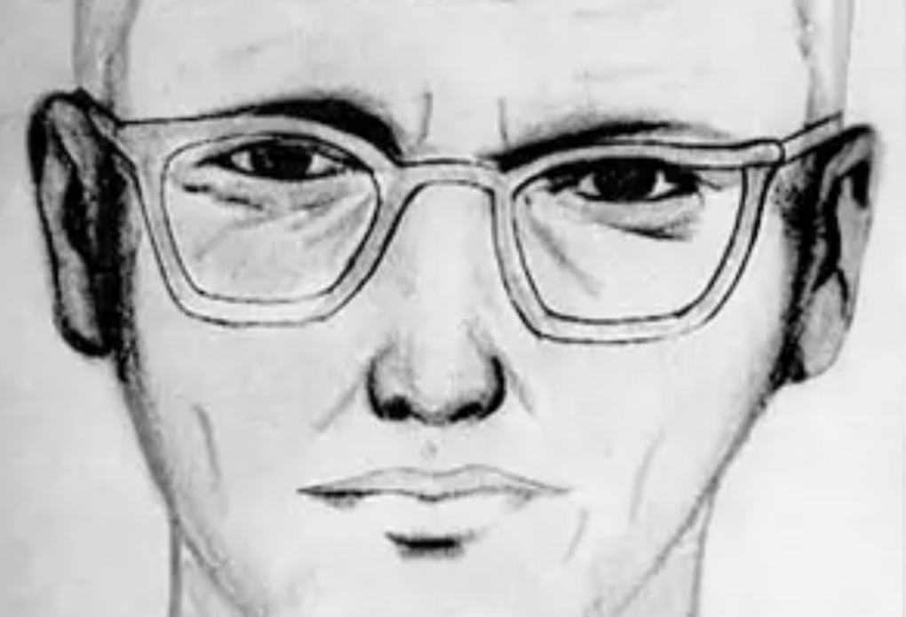 5 Other Times We Learned the Zodiac Killer's 'True' Identity