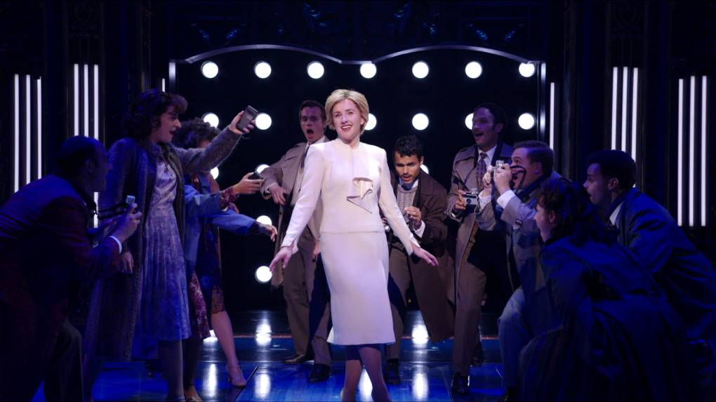 'Diana, The Musical': A Definitive Ranking of Every Song From Worst to Best