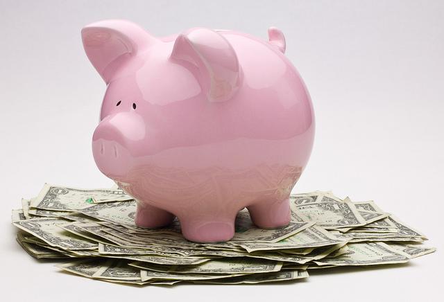 """Finding Money for Technology: """"Where Do I Start""""?"""