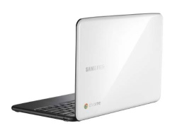 Back to School with Google Chromebooks