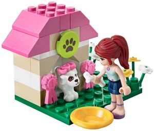 lego-friends-8