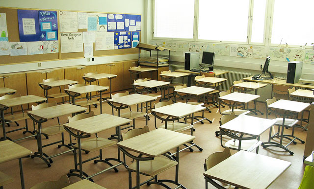 What's So Great About Schools in Finland?