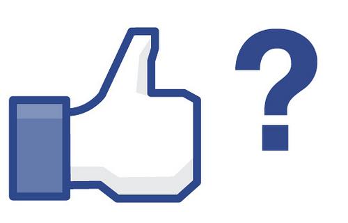 Facebook Groups for Schools Raises Concerns