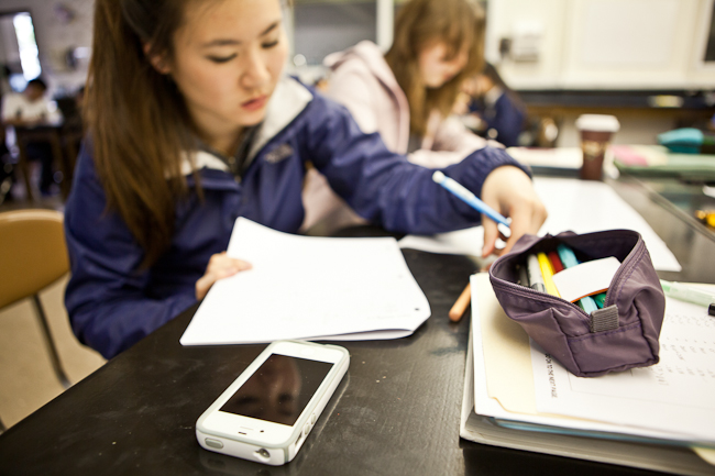 How to Launch a Successful BYOD Program