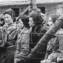 6 Videos That Help Students Understand World War Ii Kqed