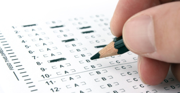 Report: Federal Rules Impede Competency-Based Learning