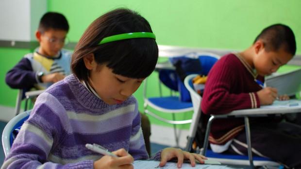 Qatar News Agency  Global Educators Mull Arabic Language Teaching