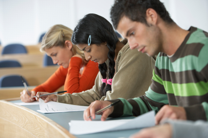 New Report Challenges Beliefs About the Value of AP Classes