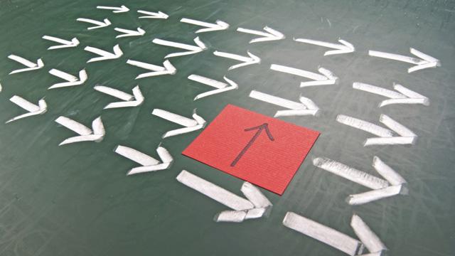 How Leadership Can Make or Break Classroom Innovation