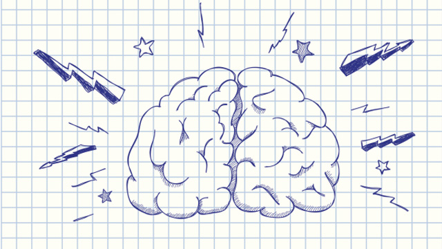 Why Talking About the Brain Can Empower Learners | KQED