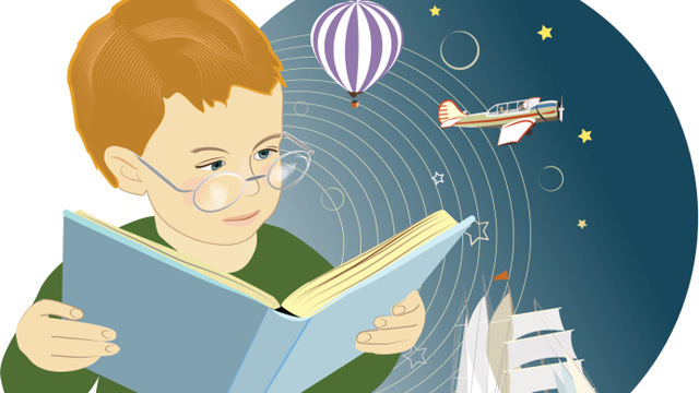 how to get kids hooked on nonfiction books this summer mindshift