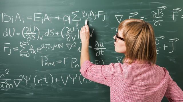 physics-girls